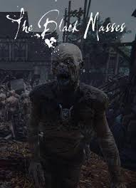 The Black Masses