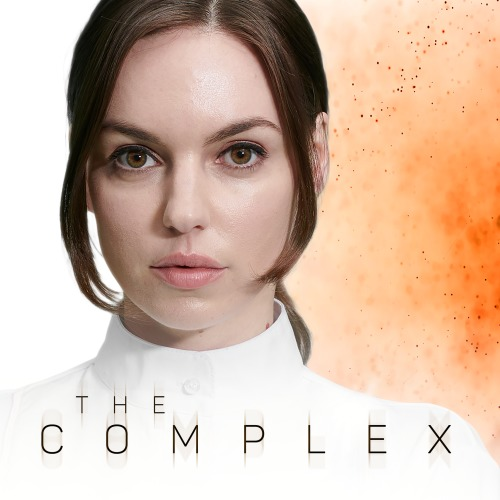 The Complex (2020)